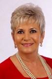 Cathy Hagood