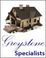 The Greystone Specialists