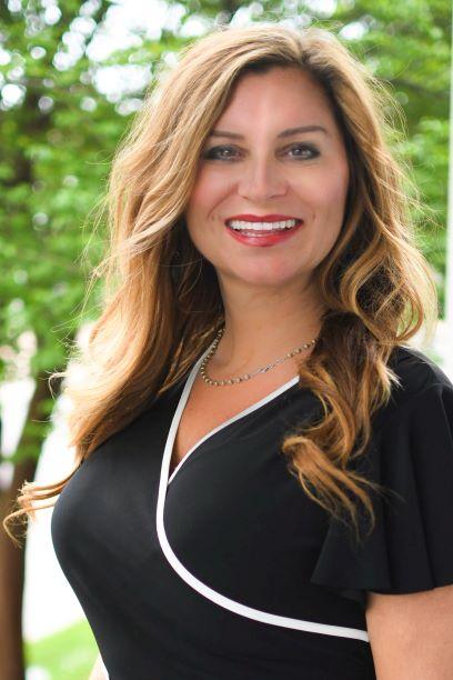 Chanda Blanchard