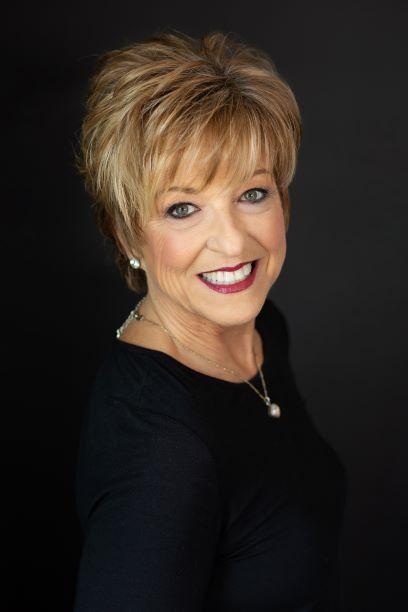 Kathy Norton