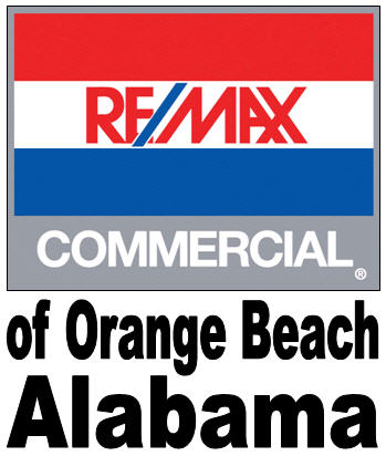 RE/MAX of Orange Beach Commercial