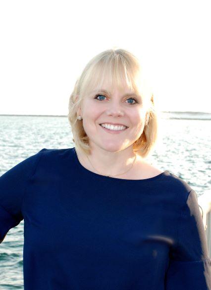Shelley Arant