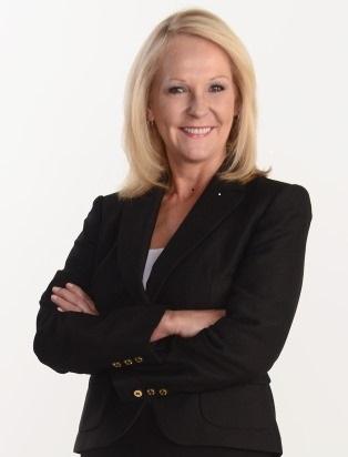 Vanessa Lockhart