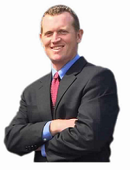 Chris Vail
