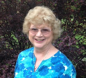 Myra Horton