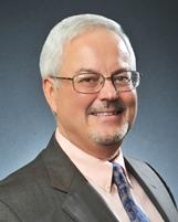 Randy Manzella