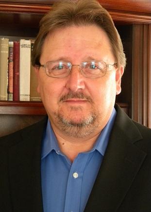 Mitchell Coleman