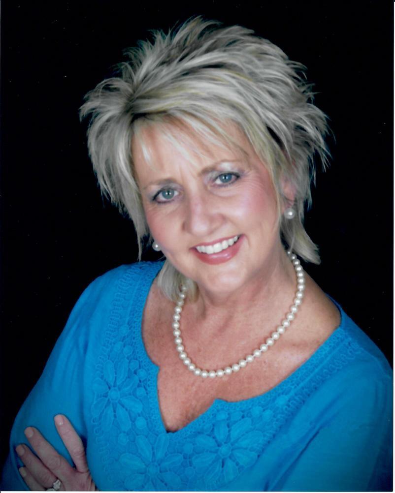 Beth Darby
