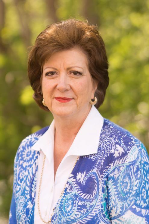 Cheryle Doss