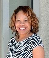 Lynn Tolbert