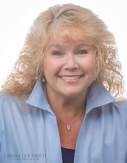 Carmen Wilson