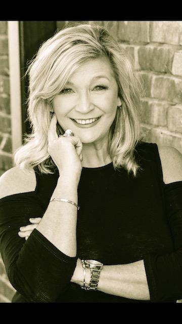 Sherry Johnston