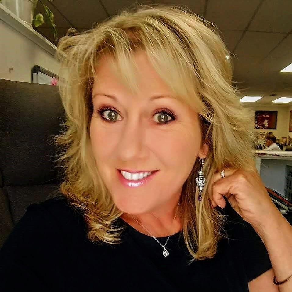 Linda Bole