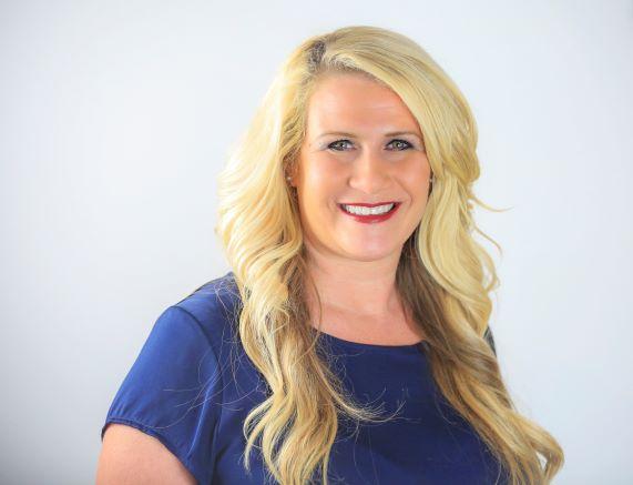 Erica Heath
