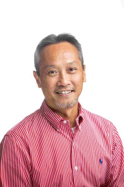 Phu Vuong