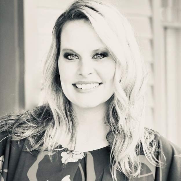 Sarah Rickert