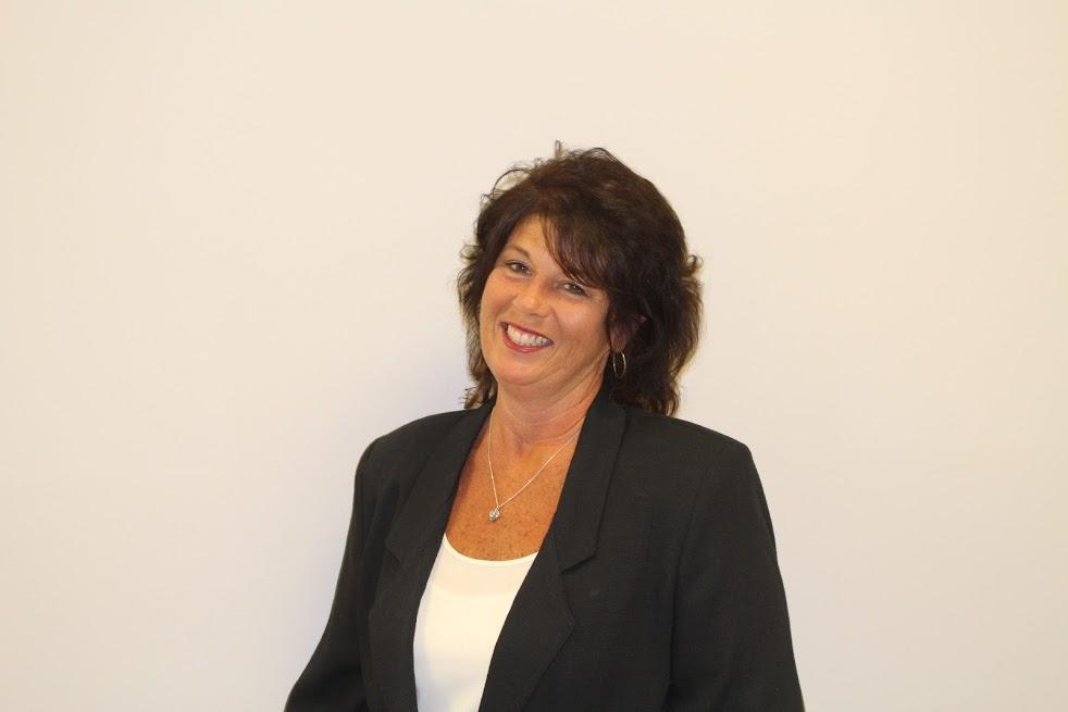 Cherie Raber
