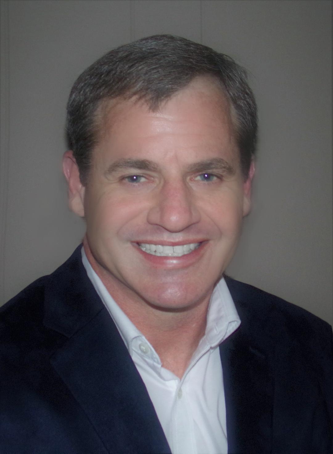 Timothy Dobbs