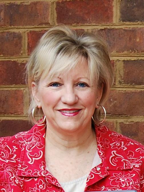 Nan Woodson