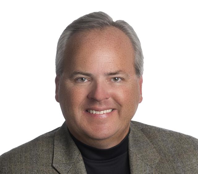 Mike Manosky
