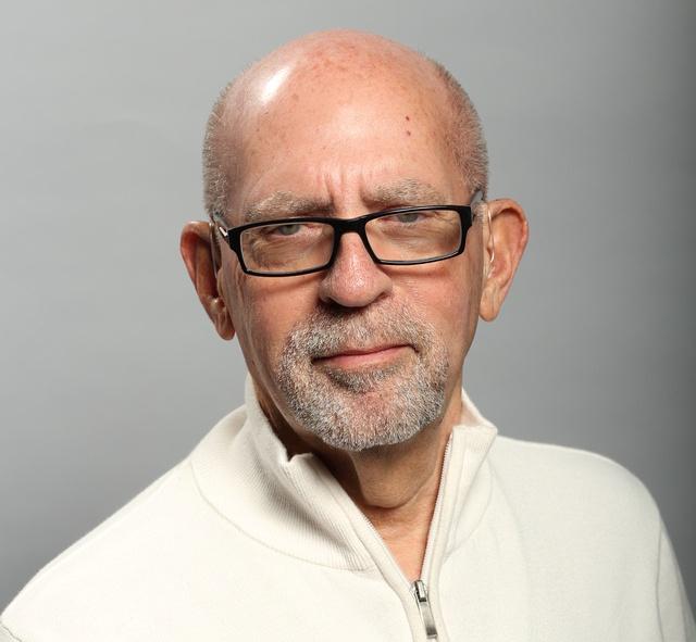 Len Levin