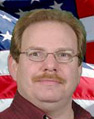 Jeff Lindsey