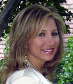 Kimberly Lynch