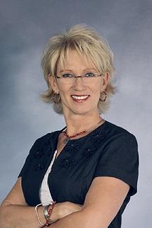 Rhonda Furr