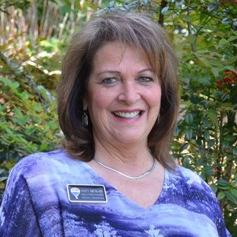 Nancy Drinkard