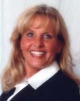Mary Corwin