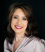 Pamela Sanford