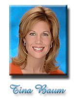 Tina Baum