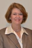 Kathy Coate