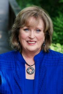Judy Teasley