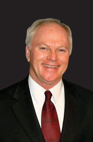 Michael Tarpley