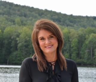 Pam Grant