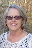 Bobbie Alexander