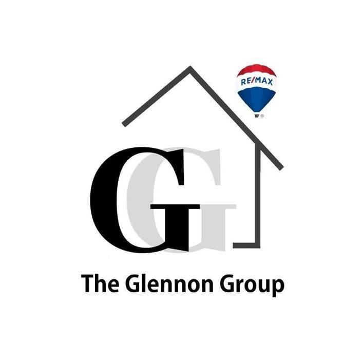 The Glennon Group