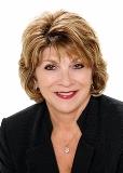 Pam Carpri