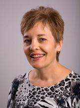 Maria McDermott