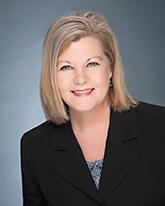 Vicki Lugar