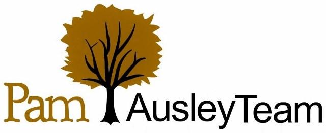 Pam Ausley