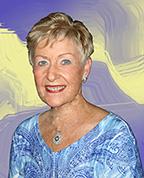 Cynthia Hutcherson