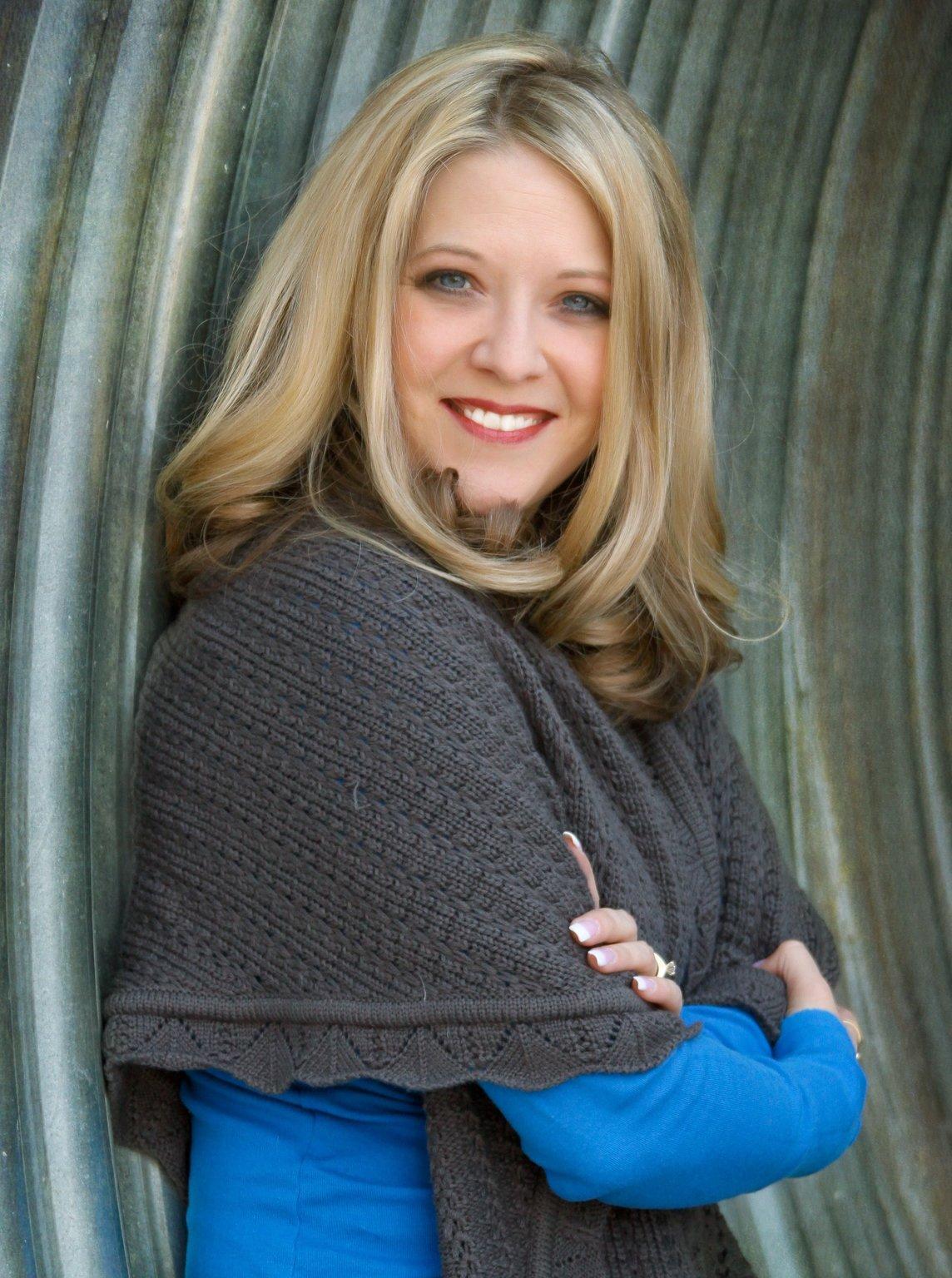 Erica Garretson