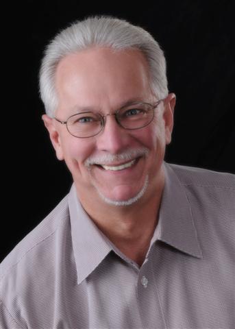 Jeff Thacher
