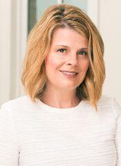 Amy Whitmarsh