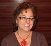 Cheryle Griffith