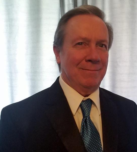 Dennis Rudisaile