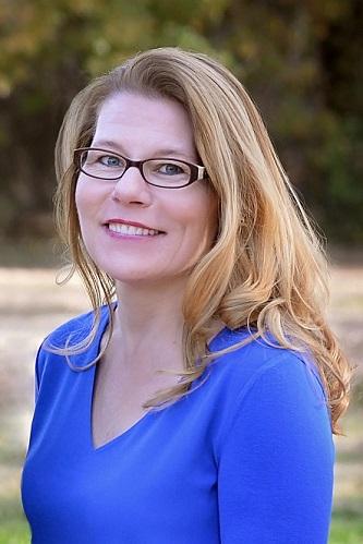 Kristin Dondlinger
