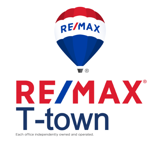 RE/MAX T-town